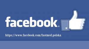facebook fastmed ratownictwo