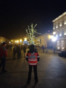 wadowice fastmed ratownictwo
