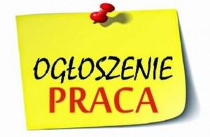 ogloszenie_praca_090_A-610x400