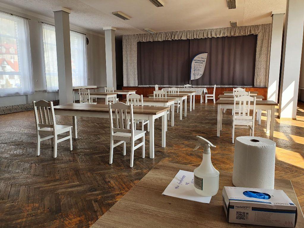 7 Maja 2021 – Egzamin KPP